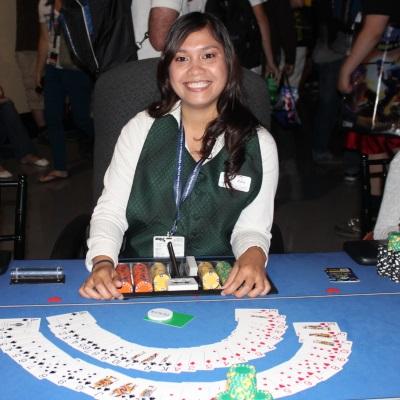 How Casino Parties Work
