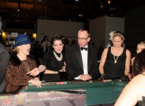 A-Casino-Event-Image-Gallery