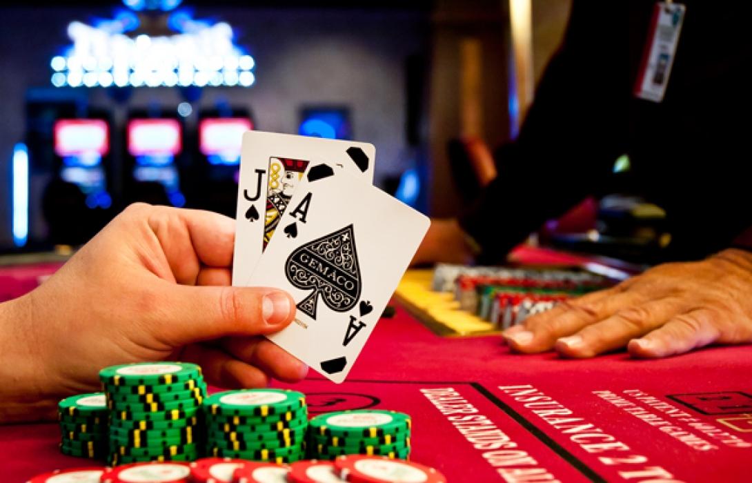 Casino gaming seattle boom casino harrahs town