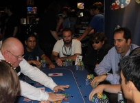 A-Casino-Event-Image-Gallery