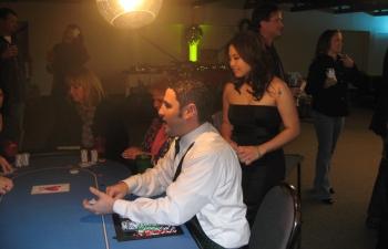 Party-Pictures-Dec-2009-003